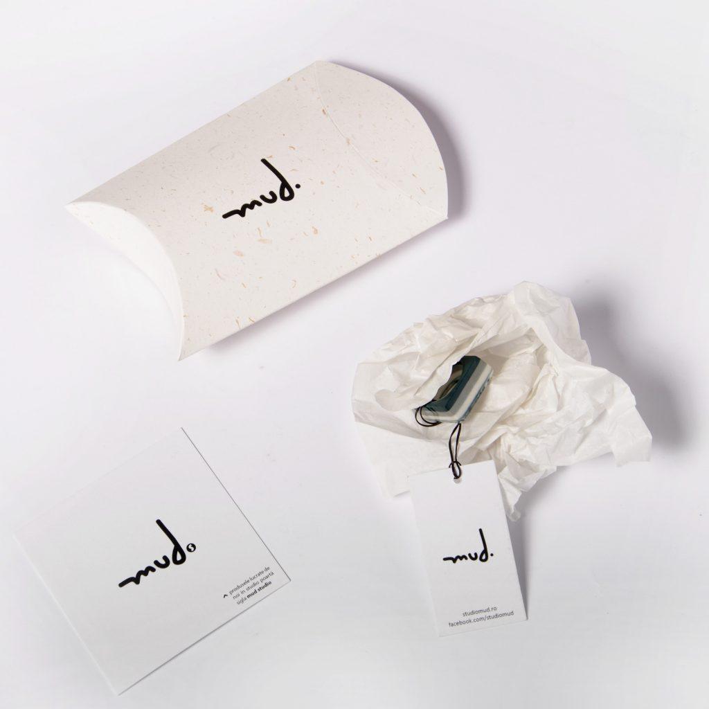 ring1-packaging